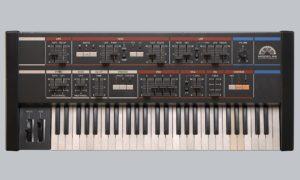 softube-model-84