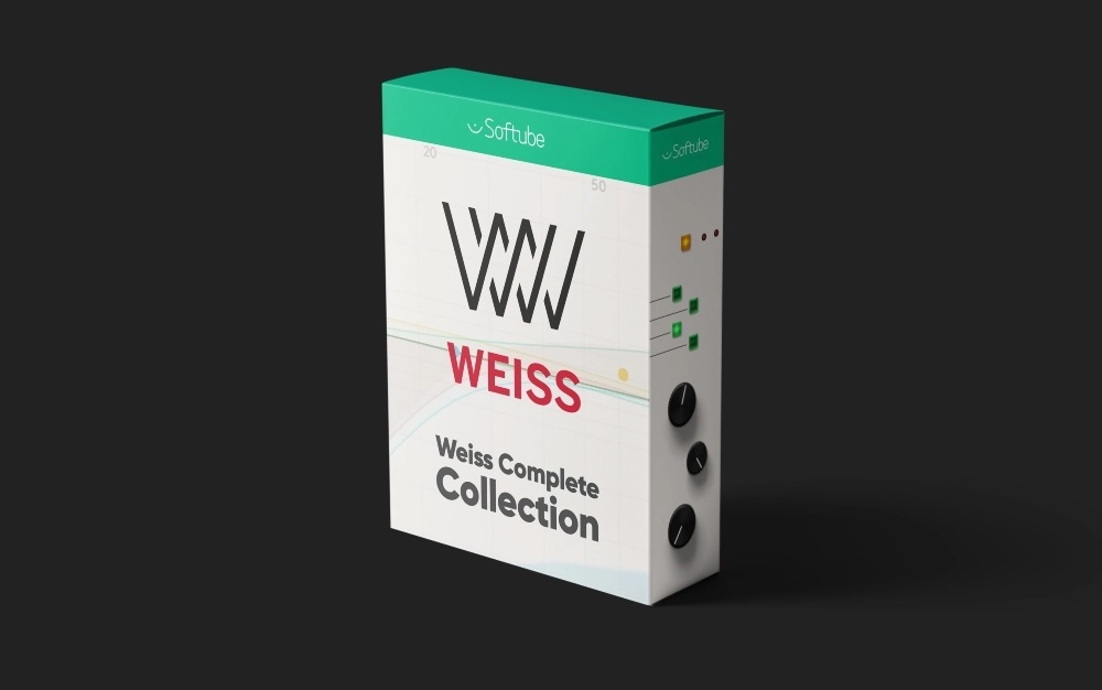 softube-weiss-complete-collection