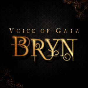 soundiron-voice-of-gaia-bryn