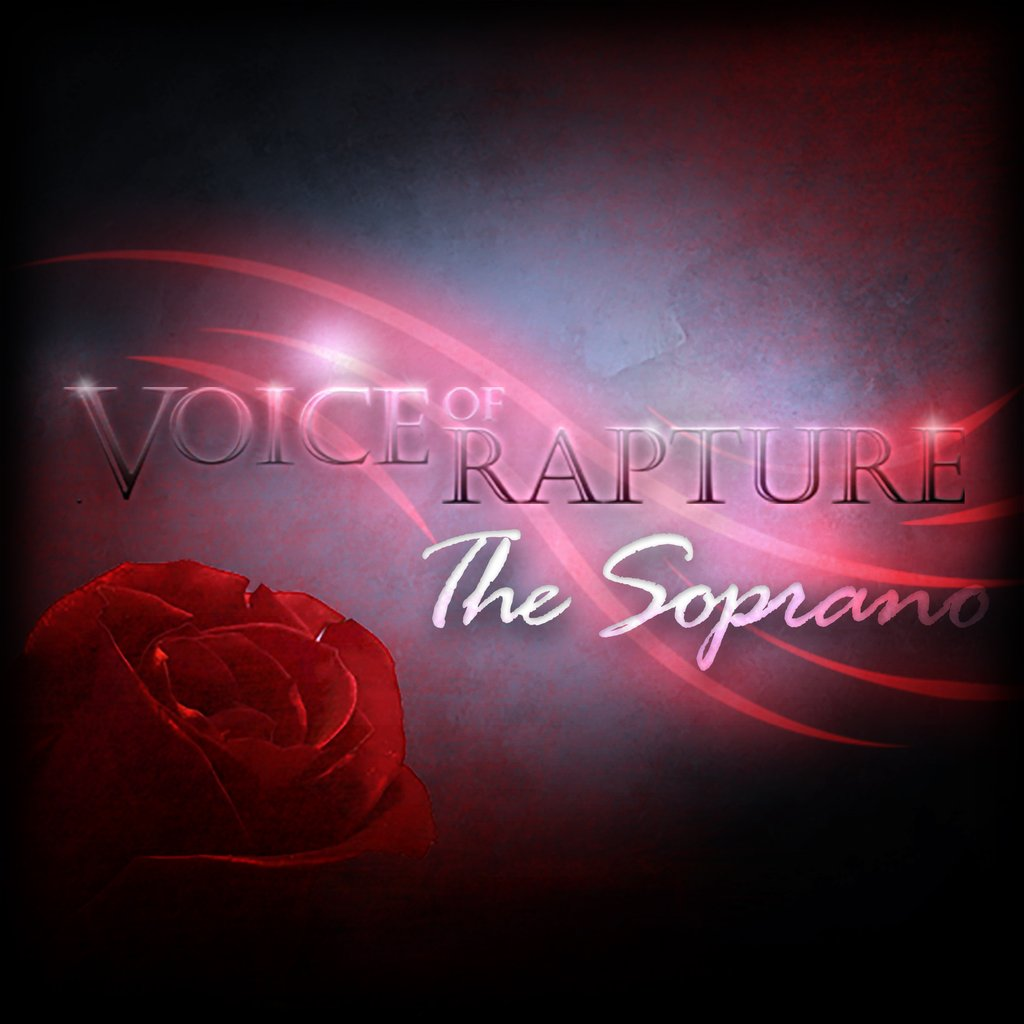 soundiron-voice-of-rapture-the-soprano