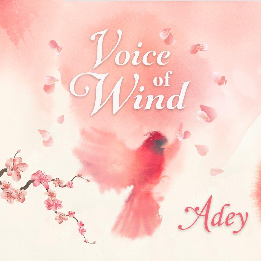 soundiron-voice-of-wind-adey
