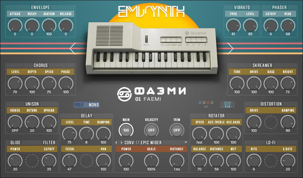 strix-instruments-emisynth