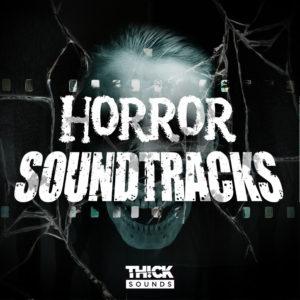 thick-sounds-horror-soundtracks