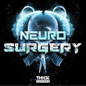 thick-sounds-neuro-surgery