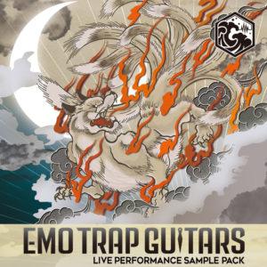 tsunami-track-sounds-emo-trap