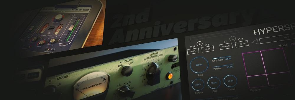 united-plugins-2nd-anniversary