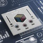[DTMニュース]United PluginsのJMGサウンドのスペースエンハンサー「Expanse 3D」が67%off!