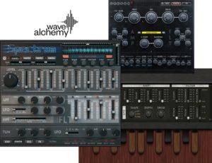 wave-alchemy-kontakt-synth-bundle