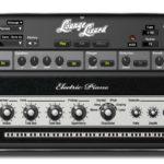 [DTMニュース]AASのヴィンテージのエレクトリックピアノプラグイン「Lounge Lizard EP-4」が50%off!
