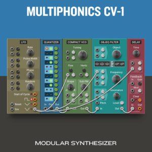 aas-multiphonics-cv-1