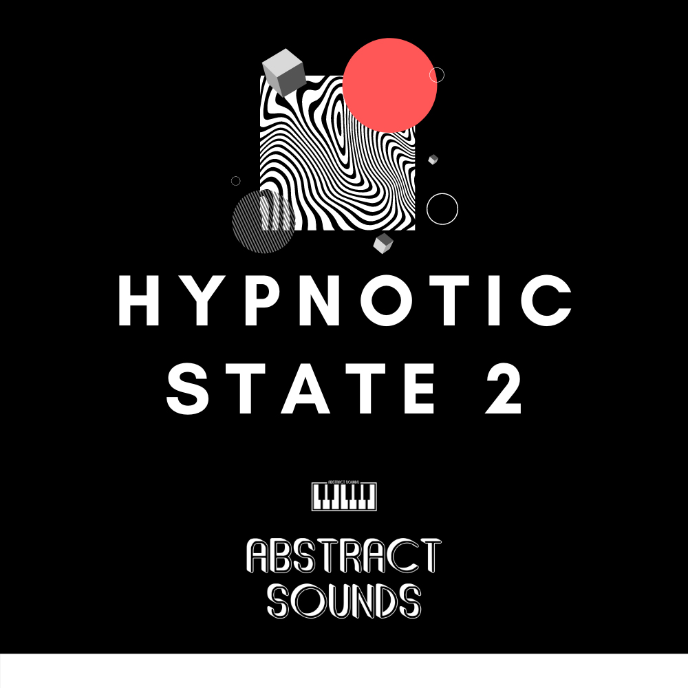 abstract-sounds-hypnotic-state-2