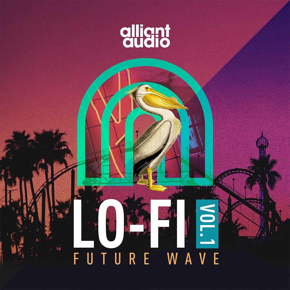 alliant-audio-future-wave-lofi