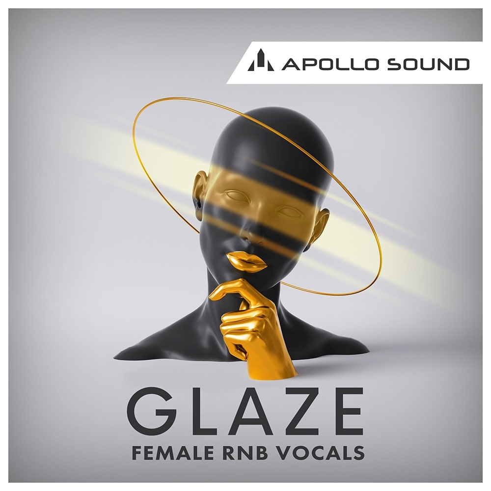 apollo-sound-glaze-female-rnb