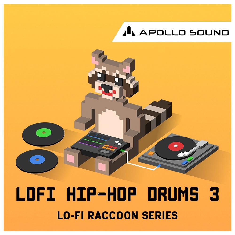 apollo-sound-lofi-hip-hop-drums-3