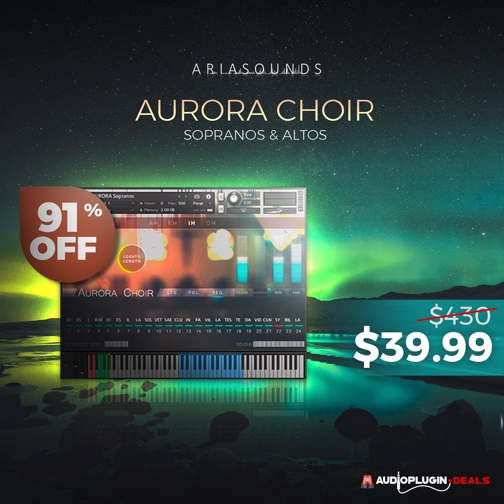 aria-sounds-aurora-choir-3