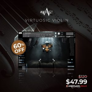 auddict-virtuosic-violin