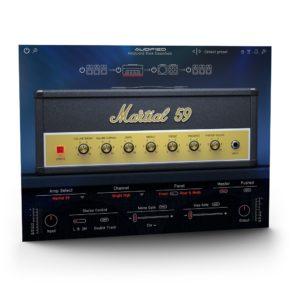 audified-amplion-2-rock-essentials