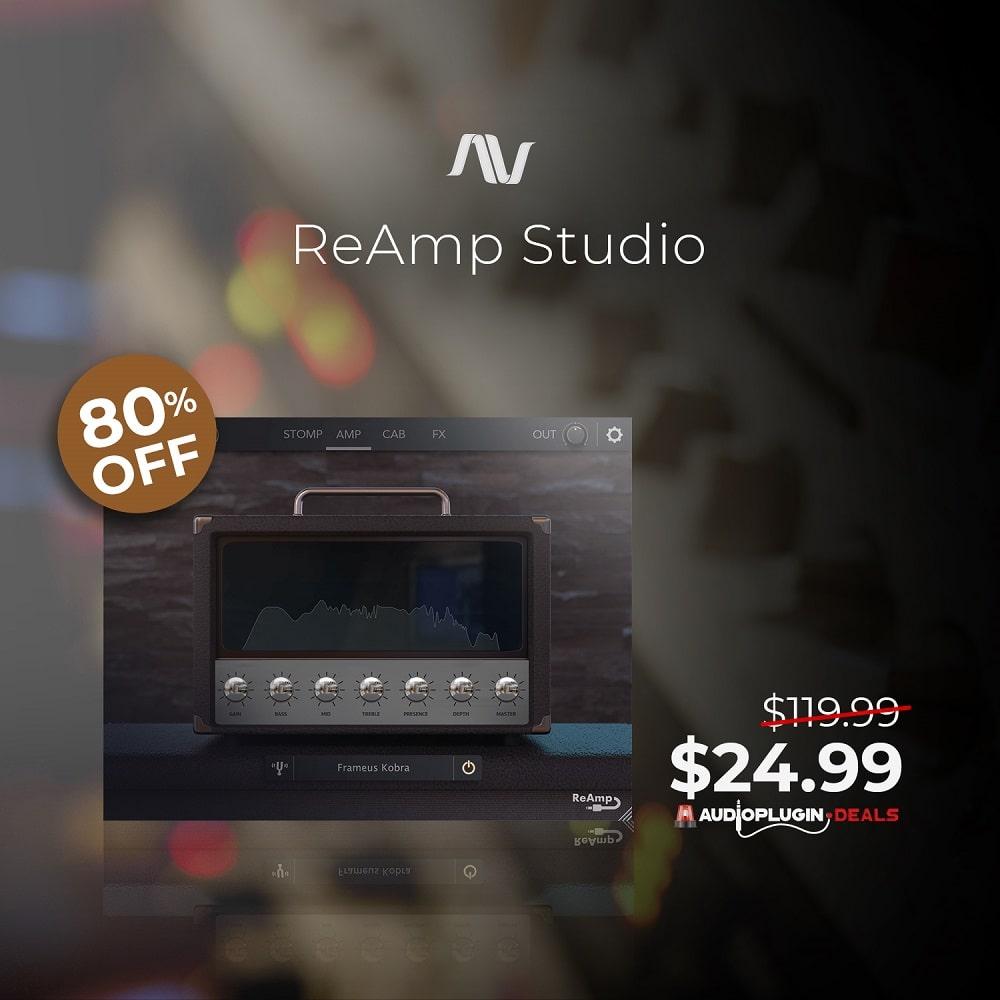 audio-assault-reamp-studio