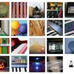 [DTMニュース]AudioThingの26種のインストゥルメントバンドル「Kontakt Bundle」が70%off!