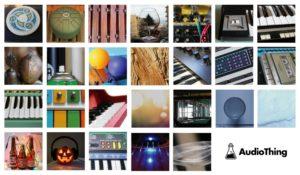 audiothing-kontakt-bundle-a