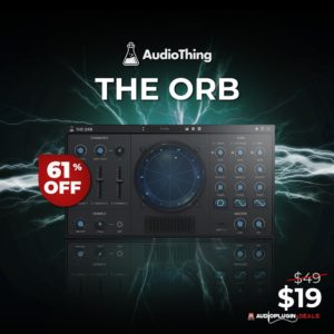 audiothing-the-orb-a