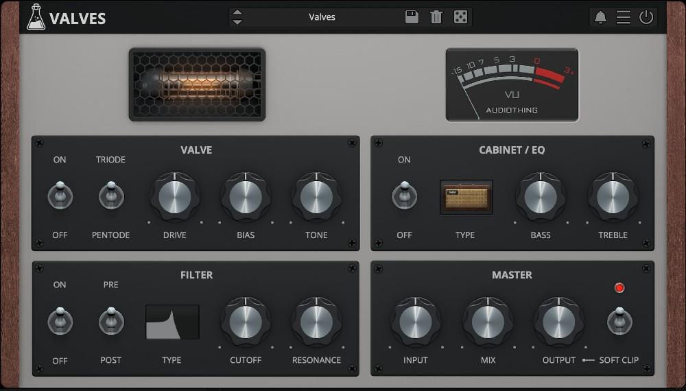 audiothing-valves