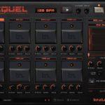 [DTMニュース]BeatSkillzのヴィンテージドラムサンプラー/シーケンサー「Sequel」が50%off!