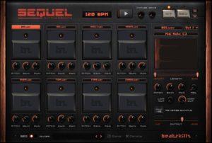 beatskillz-sequel