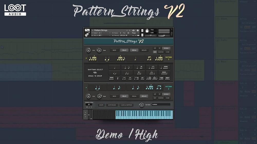 ben-osterhouse-pattern-strings