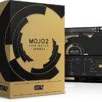 [DTMニュース]Big Fish Audioの究極のプロホーンコレクション「MOJO 2: Horn Section」が15%off!