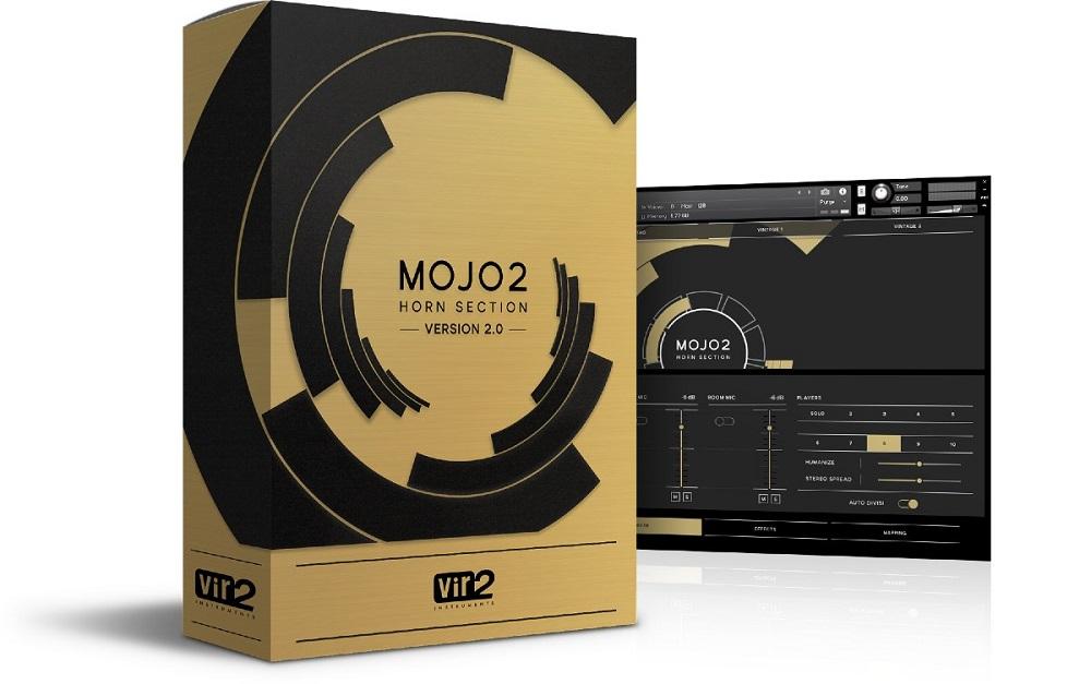 big-fish-audio-mojo-2-horn