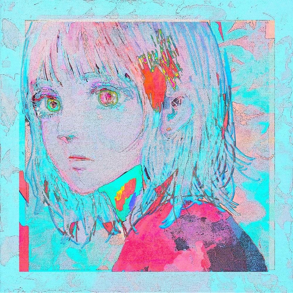 billboard-japan-20210623