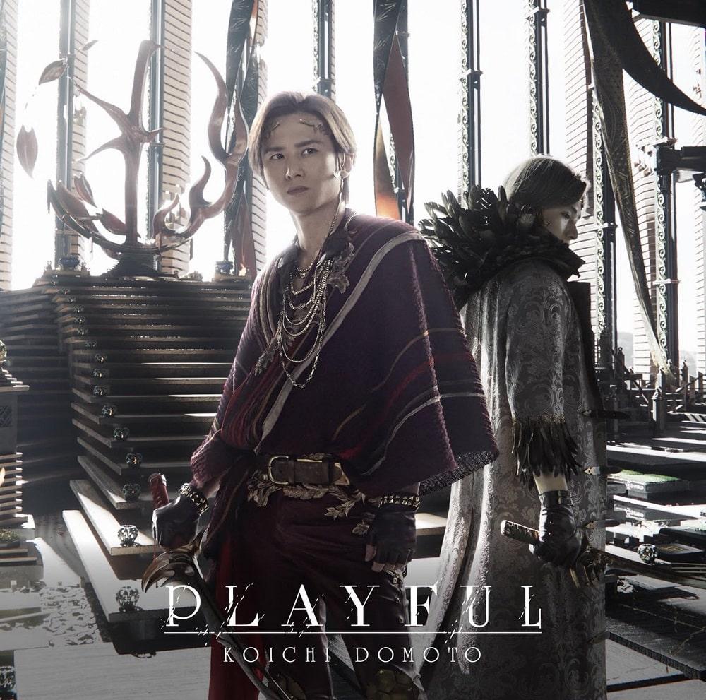 billboard-japan-album-20210609