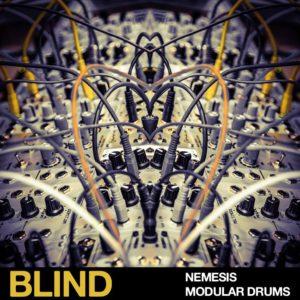 blind-audio-nemesis-modular-drums