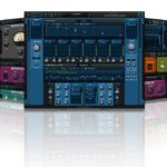 [DTMニュース]Blue Cat Audioのクリエイティブディレイワークステーション「Late Replies」が23%off!