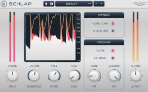 caelum-audio-schlap