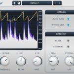 [DTMニュース]Caelum Audioの透明感のあるサウンドのコンプレッサー「Smoov」が24%off!
