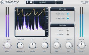 caelum-audio-smoov