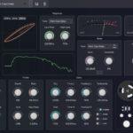 [DTMニュース]Caelum Audioのマルチエフェクトテープオーディオプラグイン「Tape Pro」が23%off!