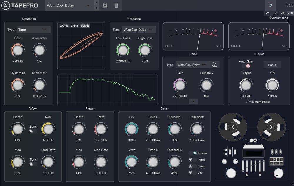 caelum-audio-tape-pro