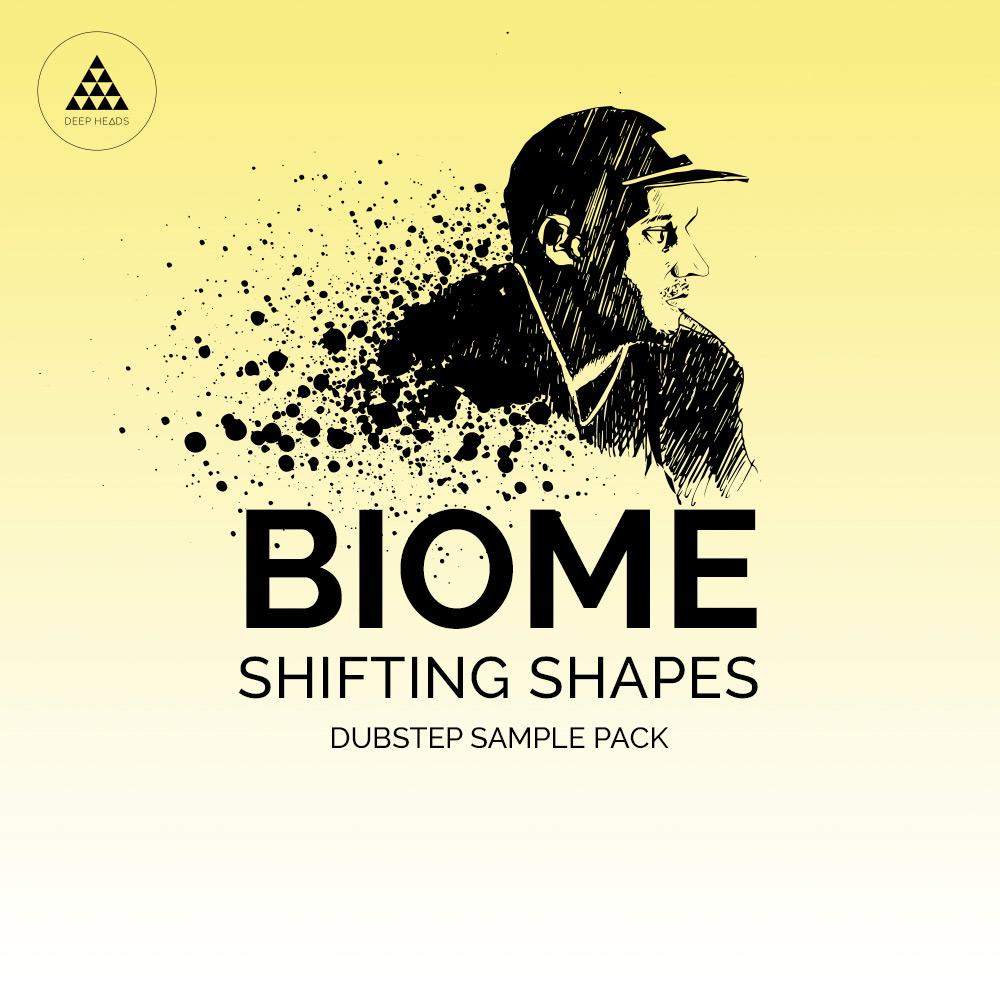 deep-heads-biome-shifting-shapes