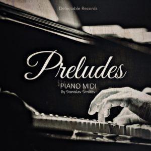 delectable-records-preludes-piano