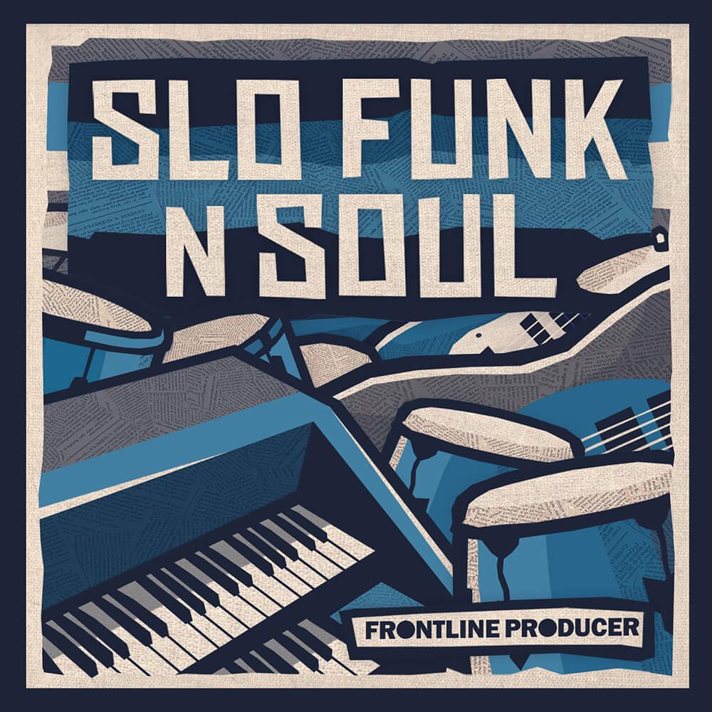 frontline-producer-slow-funk-soul