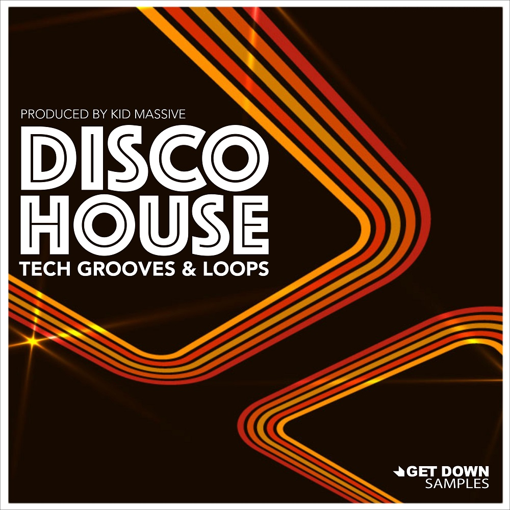 get-down-samples-disco-house