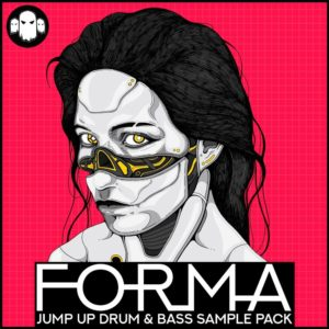 ghost-syndicate-forma