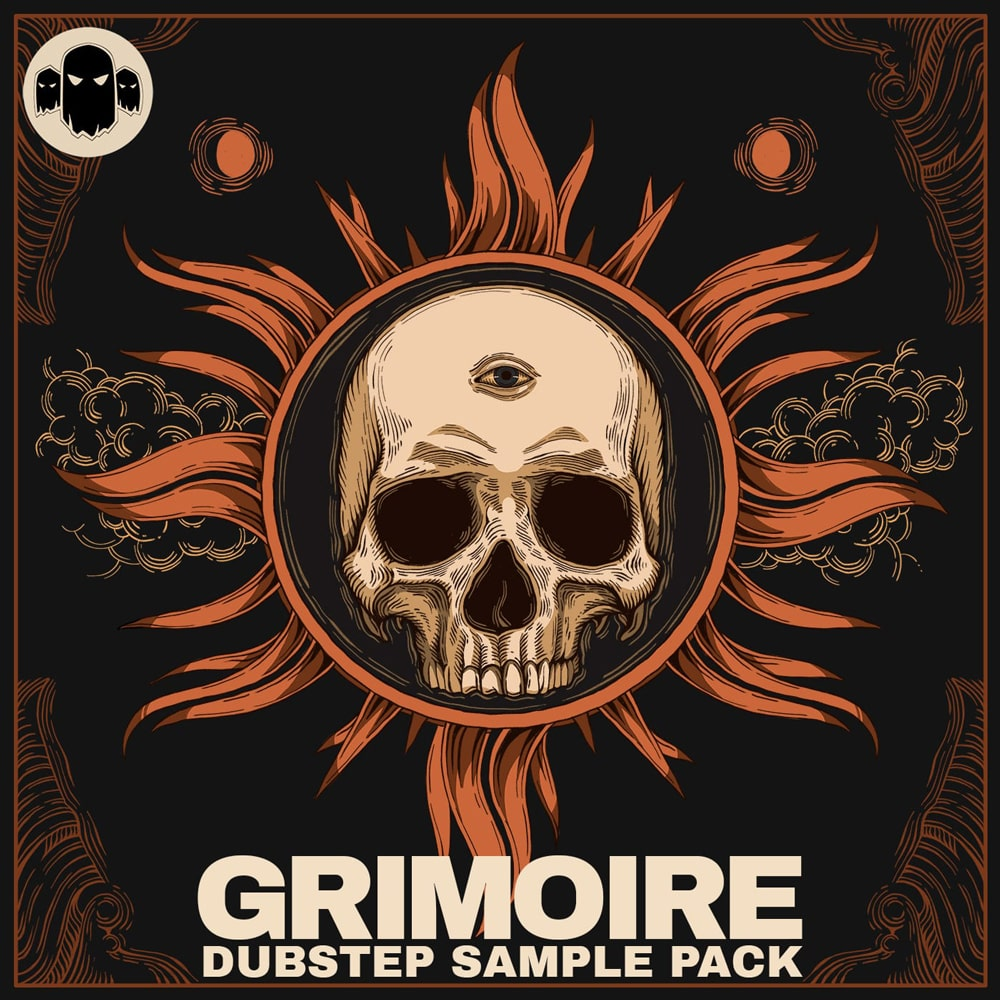ghost-syndicate-grimoire