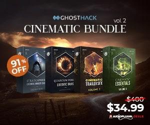 ghosthack-ultimate-cinematic-vol2-wg