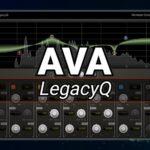 [DTMニュース]Harrison ConsolesのオリジナルのMPCデジタルイコライザー「AVA LegacyQ」が78%off!