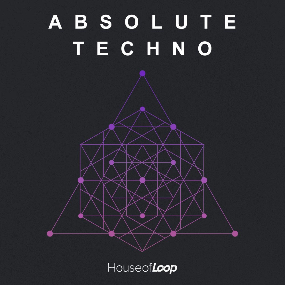 house-of-loop-absolute-techno