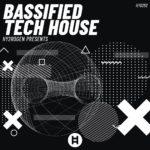[DTMニュース]HY2ROGEN「Bassified Tech House」テックハウス系おすすめサンプルパック!